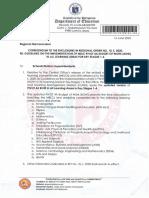 FILIPINO-RM-No.-306-S.-2020-1