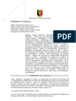 02302_07_Citacao_Postal_cbarbosa_APL-TC.pdf