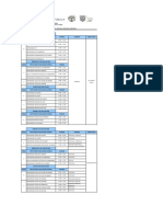 cronograma_distribuciÓn_cohorte_septiembre_2020_ok.pdf