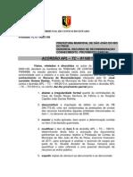 00831_08_citacao_postal_rmedeiros_apl-tc.pdf