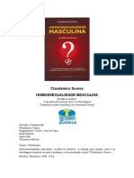 LIVRO HOMOSSEXUALIDADE MASCULINA(2).pdf