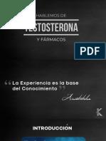 1. INTRODUCCION CURSO TESTOSTERONA.pdf