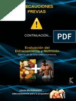 2.3 EVALUACION DE LA NUTRICION.pdf