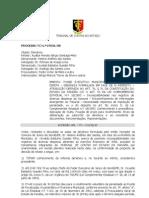 07636_08_Citacao_Postal_cbarbosa_APL-TC.pdf