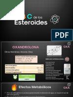 3. ABC DE ESTEROIDES.pdf