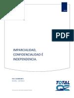 PROC-MJC-005-IMPARCIALIDAD, CONFIDENCIALIDAD É INDEPENDENCIA. V005.pdf