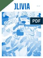 Carta Olivia.pdf