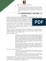 Proc_08544_09_(08544-09_denúncia_-_pm_pianco.doc).pdf