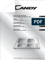 44003268 candy