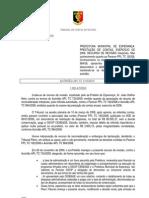 Proc_11583_09_11583-09--rec._revisao_esperanca.pdf