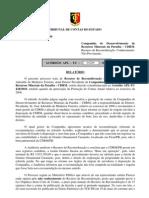 02920_09_Citacao_Postal_moliveira_APL-TC.pdf