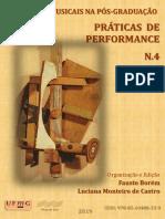 LIVRO-Diálogos-Prat-Perf-N.4.pdf