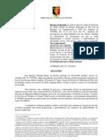 03573_10_Citacao_Postal_cqueiroz_APL-TC.pdf
