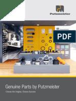Genuine Parts by Putzmeister.pdf
