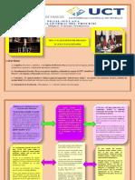 TEMA 5 LOS SUJETOS DEL PROCESO (2)