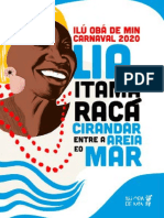 LO_Livreto_rev1
