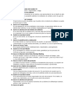 Prueba_Lab_2