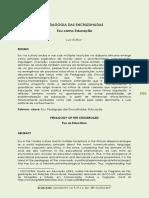 Pedagogia_das_encruzilhadas_Exu_como_Educacao