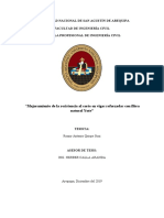 plan_de_tesis_3