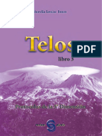 TELOS 3.pdf