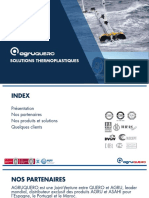 Presentación AGRU PDF