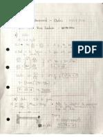 Taller 4 - Solucion.pdf