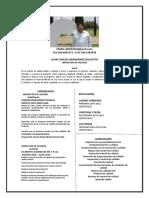 CV JUAN CARLOS INSPECTOR CALIDAD ..pdf