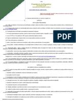 lei 13.460 - VINCULADO (II).pdf