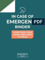 Family Emergency Binder Setup Guide.pdf