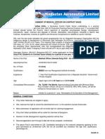 1216_CareerPDF1_Medical Officer Advertisement - Helicopter.pdf