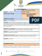 Guía_ nucleo humanistico_6to-7mo_Seman_05-06