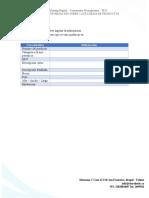 2020-05-14 - Formato - Solicitud de informacion - productos