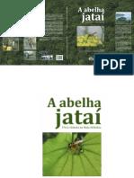 Aabelhajataí.compressed (1).pdf