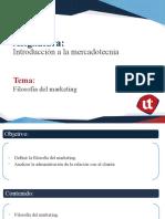 Filosofía de Marketing (2).pptx