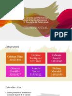 Presentación Proyecto Final.pptx