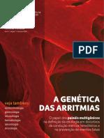 Revista Médica - Fleury IMPORTANTE MATERIA