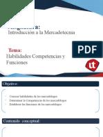 SEMANA 2- Habilidades Competencias y Funciones.pptx