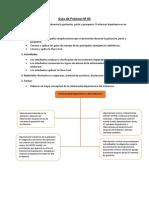 Guía de Práctica Nº 05