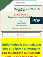 PRESENTATION Thèse Ph.D.pptx