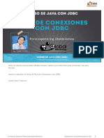 CJDBC-A-Leccion-PoolConexiones.pdf