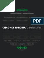 Cisco_ACE_to_NGINX_Migration_Guide.pdf