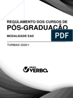 Regulamento_Pos_2020-1 Verbo