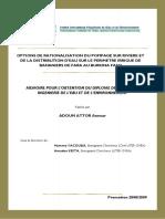 Mémoire_ADOUM_ATTOR_Annour.pdf