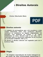 Palestra1_etec