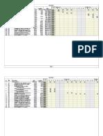 Task Usage Macro.pdf