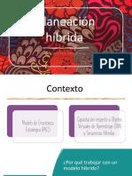 Planeación Híbrida.pdf