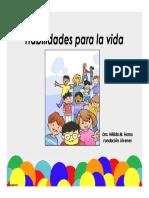 Habilidades para la vida. Dra. Nélida Horno.pdf