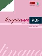 Linguamatica-v9n1