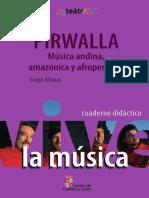 Cuaderno_Didactico_PIRWALLA_(Grupo_ALTURAS)