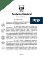 LINEAMIENTOS AII 2020.PDF